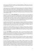 RCD11 – CR du débat Gestion de la VoD 221011 - L'ARP - Page 6