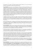 RCD11 – CR du débat Gestion de la VoD 221011 - L'ARP - Page 7