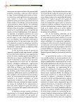 integración regional: resumen y agenda - Centro de Estudio Sobre ... - Page 2