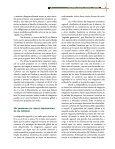 integración regional: resumen y agenda - Centro de Estudio Sobre ... - Page 3