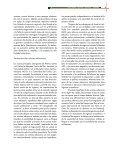 integración regional: resumen y agenda - Centro de Estudio Sobre ... - Page 5