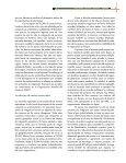 integración regional: resumen y agenda - Centro de Estudio Sobre ... - Page 7