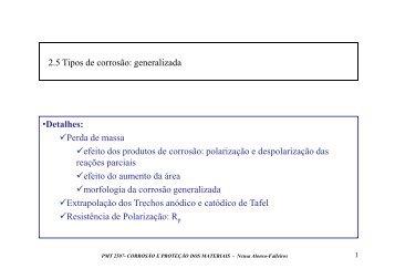 2-5-1_Generalizada impressao - Departamento de Engenharia ...