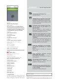 Summary - Revista de Osteoporosis y Metabolismo Mineral - Page 2