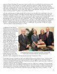 Message from the Co-Chairs - Society of American Archivists - Page 5
