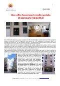Communiqué de presse - Suresnes inaugure l'îlot Sisley (pdf - 649 ... - Page 2