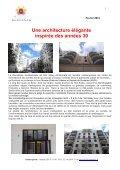Communiqué de presse - Suresnes inaugure l'îlot Sisley (pdf - 649 ... - Page 3