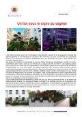 Communiqué de presse - Suresnes inaugure l'îlot Sisley (pdf - 649 ... - Page 4