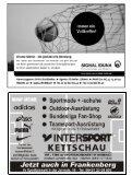 Ausgabe 3/2011 - Tus Medebach 1919 e.V. - Seite 2