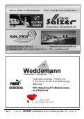 Ausgabe 3/2011 - Tus Medebach 1919 e.V. - Seite 4