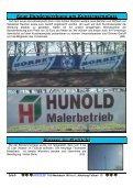 Ausgabe 3/2011 - Tus Medebach 1919 e.V. - Seite 6