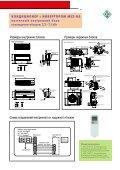 настенный внутренний блок - Page 7