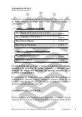 Ayuntamiento de Jerez PLIEGO DE CLAUSULAS ... - Page 4