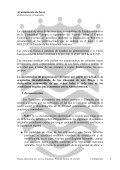 Ayuntamiento de Jerez PLIEGO DE CLAUSULAS ... - Page 6