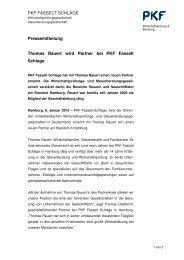 PM Rauert 13-01-08_RZ - PKF