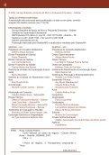 COMO ELABORAR UM PLANO DE NEGÓCIO - Page 5