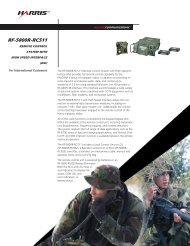 RF-5800R-RC511-Intl