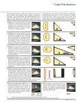 Wall Commander™ - Kim Lighting - Page 5