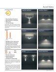 Wall Commander™ - Kim Lighting - Page 7