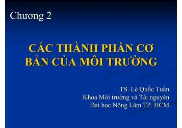 Chuong 2 (R1)(1).pdf