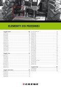 ELEMENTY UKŁADÓW PLANETARNYCH - Grene - Page 5