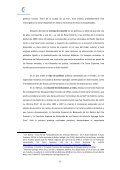 Políticas Públicas de Verdad y Memoria en Bolivia, 1982 ... - DHnet - Page 6