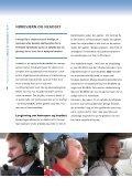 Headset til piloter - BAR transport og engros - Page 4