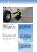 Headset til piloter - BAR transport og engros - Page 5