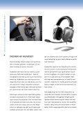 Headset til piloter - BAR transport og engros - Page 6