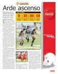 Pasion 276.qxd - La Voz de Michoacán - Page 3