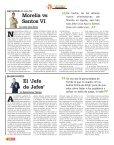 Pasion 276.qxd - La Voz de Michoacán - Page 4