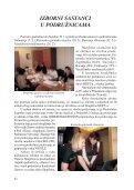 iv. sabor hrvatskog društva farmaceutskih tehni»ara - HDFT - Page 7