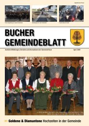 (6,75 MB) - .PDF - Buch in Tirol