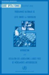 WHO 2002_308 French - libdoc.who.int - World Health Organization