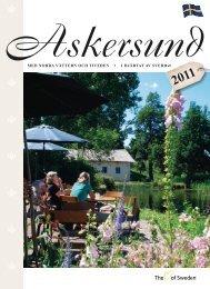 Askersund 2011 sv web 2_0.pdf - Askersunds kommun
