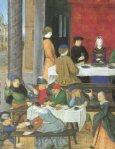 Meisterwerke im J. Paul Getty Museum - Illuminierte Handschriften - Seite 3