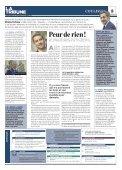 ENQUÊTE - La Tribune - Page 3