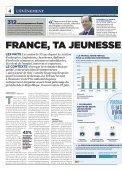 ENQUÊTE - La Tribune - Page 4