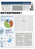 ENQUÊTE - La Tribune - Page 5