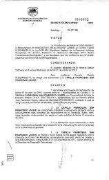 202/682/2013 - I. Municipalidad de Cerrillos