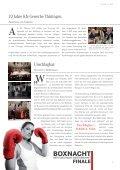 Der neue SLK. - SCHADE Emotionen erfahren - Seite 5
