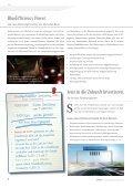 Der neue SLK. - SCHADE Emotionen erfahren - Seite 6