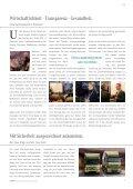 Der neue SLK. - SCHADE Emotionen erfahren - Seite 7