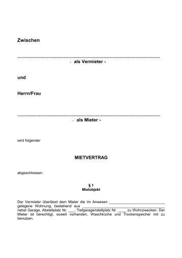 Fein Event Mietvertrag Vorlage Ideen - Beispielzusammenfassung Ideen ...