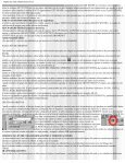 Descargar Manual de 3D Studio Max R2.5 - Mundo Manuales - Page 6