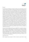 TÉRMINOS DE REFERENCIA Evaluación Final del proyecto - Iepala - Page 2