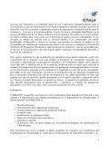 TÉRMINOS DE REFERENCIA Evaluación Final del proyecto - Iepala - Page 3