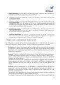 TÉRMINOS DE REFERENCIA Evaluación Final del proyecto - Iepala - Page 6
