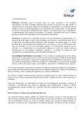 TÉRMINOS DE REFERENCIA Evaluación Final del proyecto - Iepala - Page 7