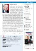 numer 5/2011 - E-elektryczna.pl - Page 2